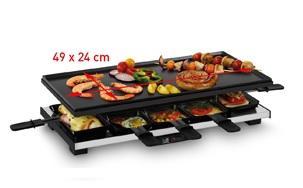 Fritel raclette