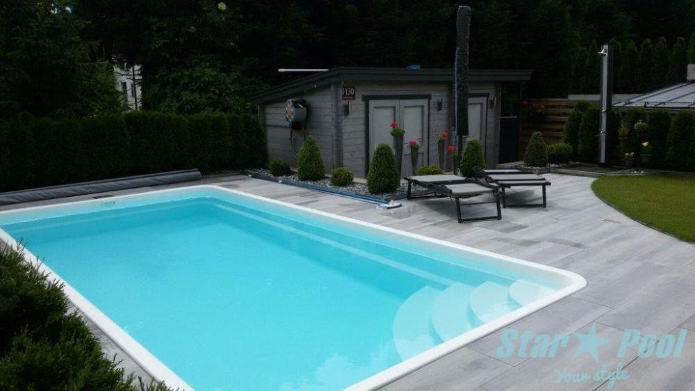 Zwembad 39 ontario poolshop zwembad for Zwembad artikelen