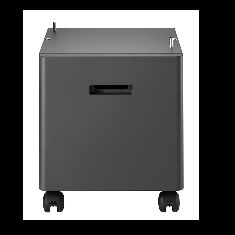Zuntl500d Onderkast Brother Printer Services