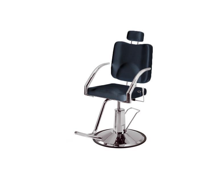 Make Up Stoel : Make up stoel bowie medical groothandel voor esthetiek en