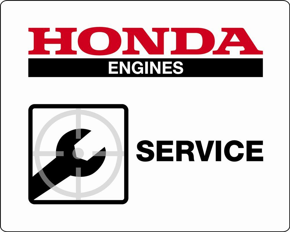 Honda Service Center Limburg Belgium
