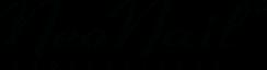 logo_neonail2.png